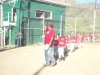 2013 Superior Little League_063