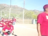 2013 Superior Little League_064