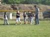 2013 Superior Little League_069