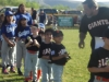 2013 Superior Little League_074