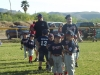 2013 Superior Little League_075