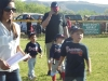 2013 Superior Little League_077