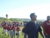 2013 Superior Little League_078