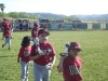 2013 Superior Little League_080