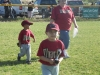 2013 Superior Little League_081