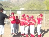 2013 Superior Little League_085