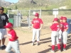 2013 Superior Little League_087