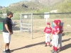 2013 Superior Little League_088
