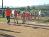 2013 Superior Little League_092