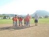 2013 Superior Little League_095