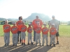 2013 Superior Little League_096