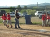 2013 Superior Little League_100