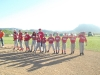 2013 Superior Little League_102