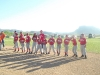 2013 Superior Little League_103