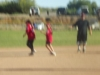 2013 Superior Little League_104