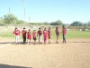 2013 Superior Little League_106
