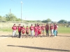 2013 Superior Little League_107