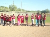 2013 Superior Little League_108