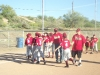 2013 Superior Little League_109