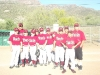2013 Superior Little League_110