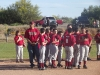 2013 Superior Little League_119