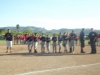 2013 Superior Little League_120