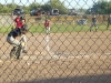 2013 Superior Little League_123