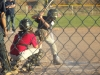 2013 Superior Little League_124