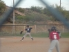 2013 Superior Little League_128