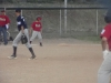 2013 Superior Little League_130