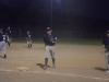 2013 Superior Little League_131