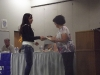 2013 Optimist Awards_005