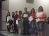 2013 Optimist Awards_006