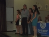 2013 Optimist Awards_008