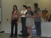 2013 Optimist Awards_009