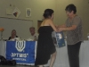 2013 Optimist Awards_011