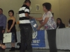 2013 Optimist Awards_012