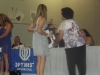 2013 Optimist Awards_013