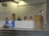 2013 Optimist Awards_015