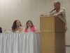 2013 Optimist Awards_017