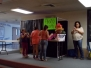 2014 Copper Basin Women's Expo