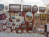 77North Art Festival 2012_022
