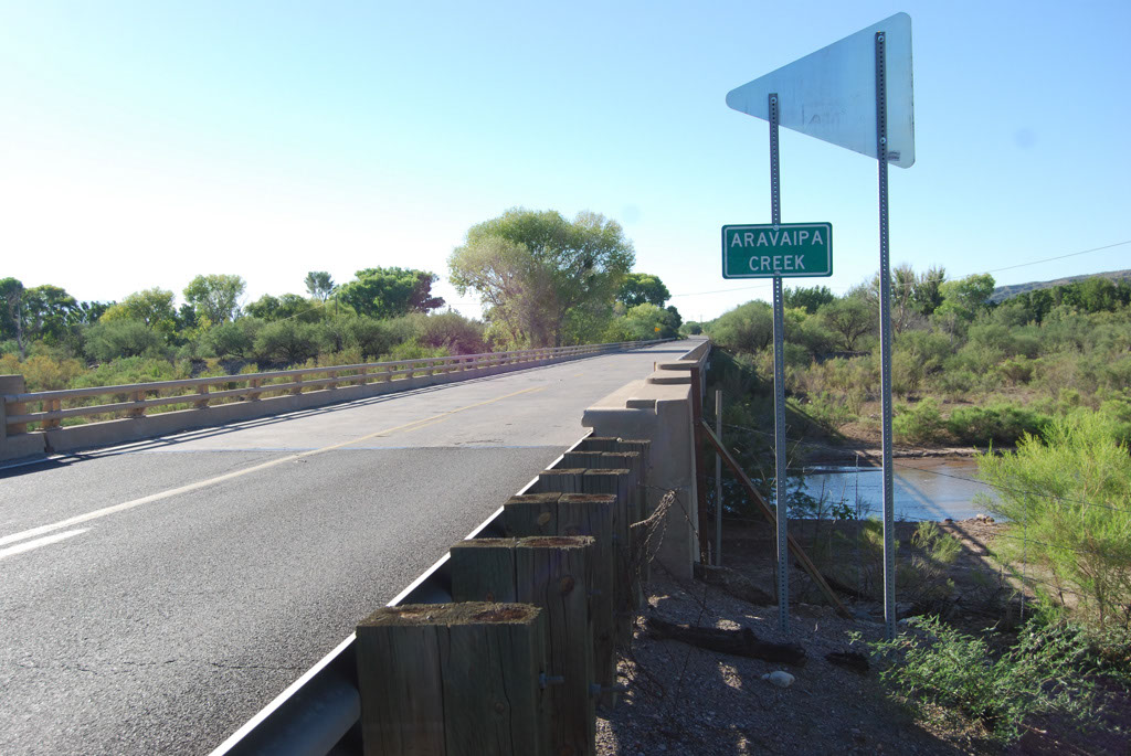 Aravaipa-Creek-Bridge_002