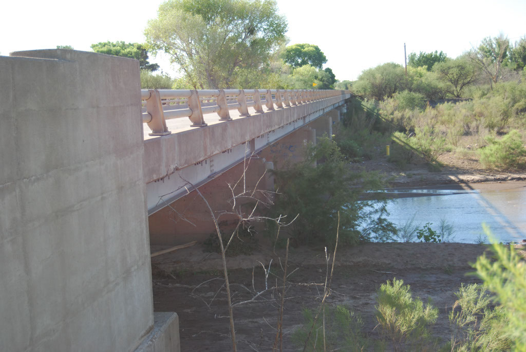 Aravaipa-Creek-Bridge_004