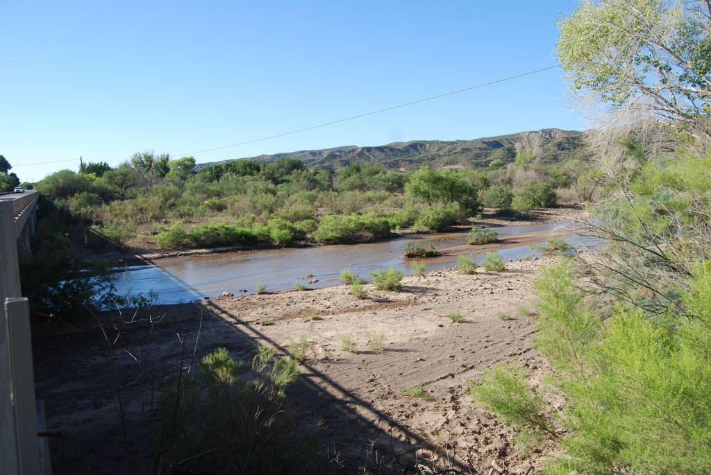 Aravaipa-Creek-Bridge_005