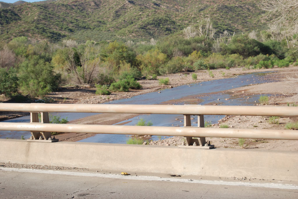 Aravaipa-Creek-Bridge_008