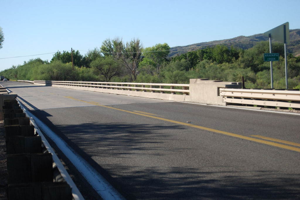Aravaipa-Creek-Bridge_010