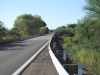 Aravaipa-Creek-Bridge_001