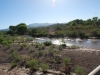 Aravaipa-Creek-Bridge_007