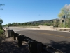 Aravaipa-Creek-Bridge_009